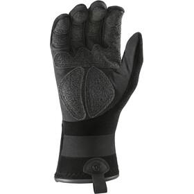 NRS Tactical Gloves black